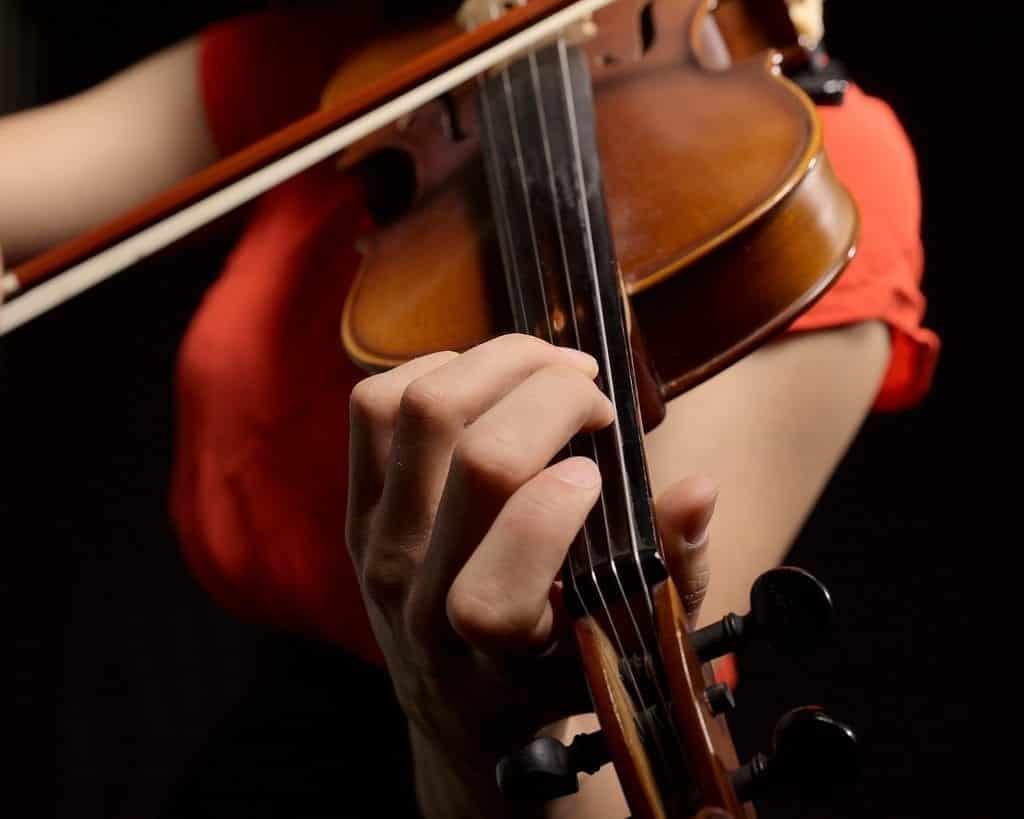 dating viulut