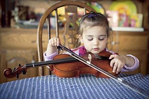 Viisi muistisääntöä aloitteleville soittajille