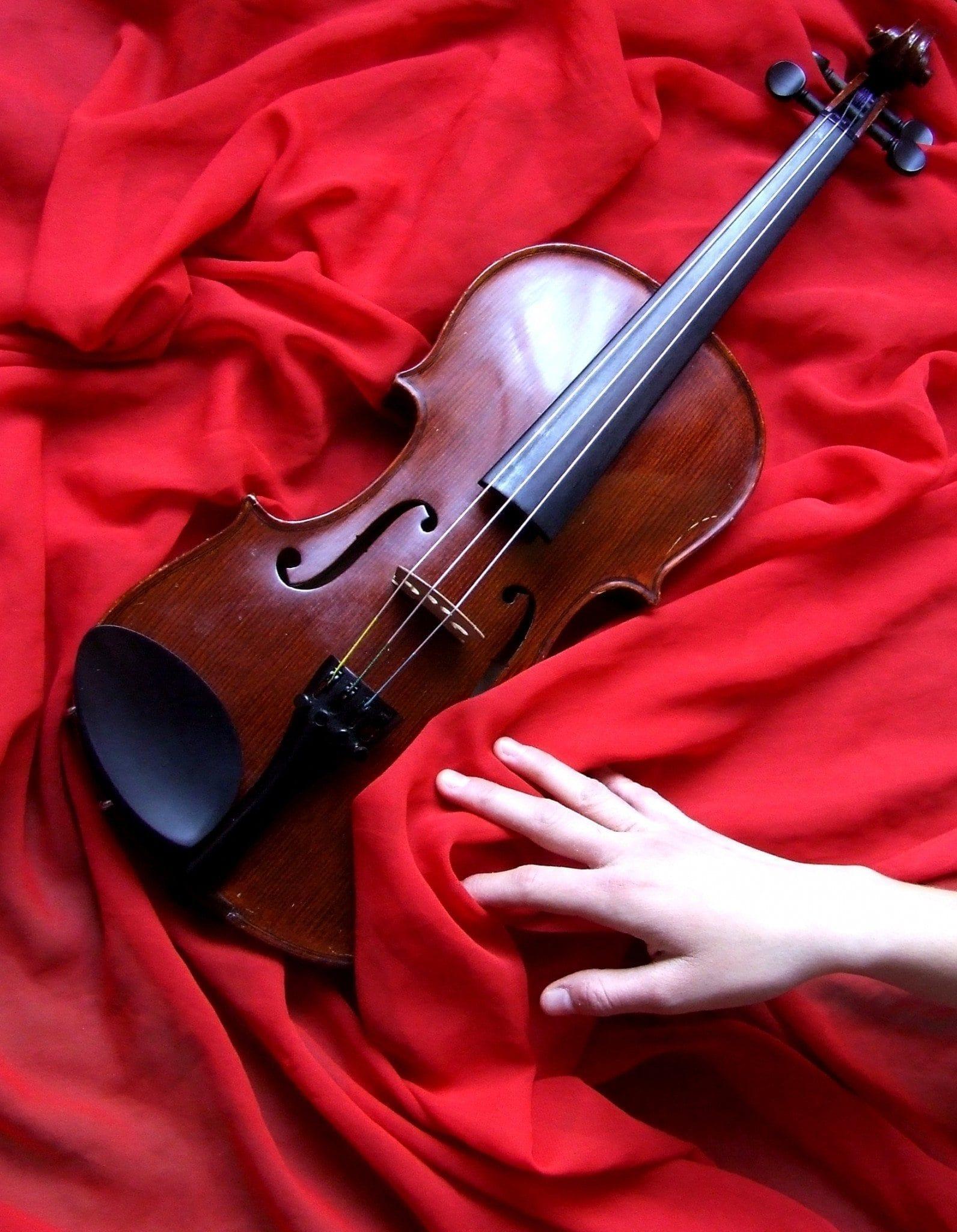 Musiikkimaku
