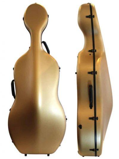 Orchestra Sellokotelo