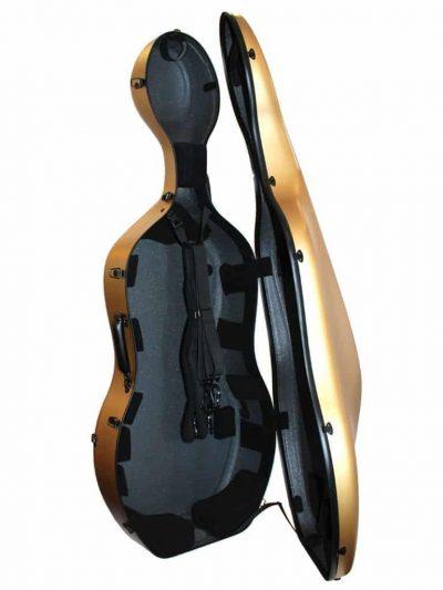 Orchestra-gold-cello-case