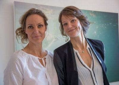 Elina Manninen & Johanna Nordblad Linda Hedlund Anne Somero-007
