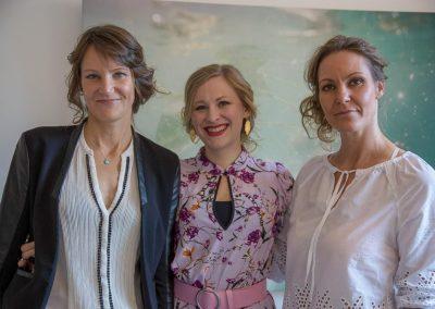 Elina Manninen & Johanna Nordblad Linda Hedlund Anne Somero-012