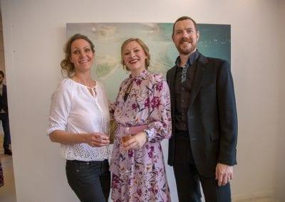 Elina Manninen & Johanna Nordblad Linda Hedlund Anne Somero-025