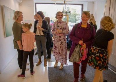 Elina Manninen & Johanna Nordblad Linda Hedlund Anne Somero-030