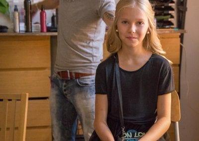 Elina Manninen & Johanna Nordblad Linda Hedlund Anne Somero-033