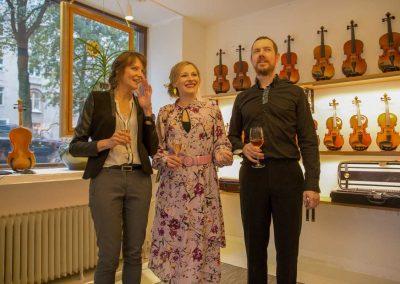 Elina Manninen & Johanna Nordblad Linda Hedlund Anne Somero-036