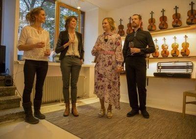 Elina Manninen & Johanna Nordblad Linda Hedlund Anne Somero-040