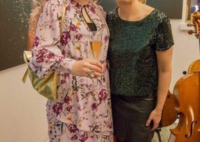 Elina Manninen & Johanna Nordblad Linda Hedlund Anne Somero-058
