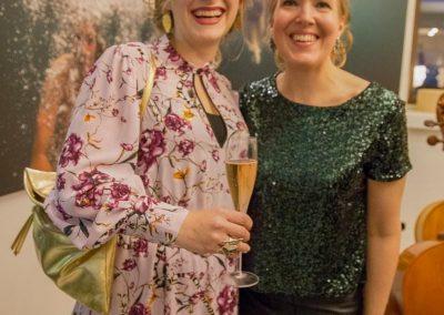 Elina Manninen & Johanna Nordblad Linda Hedlund Anne Somero-061