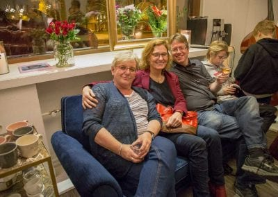 Elina Manninen & Johanna Nordblad Linda Hedlund Anne Somero-064