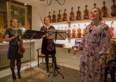 Elina Manninen & Johanna Nordblad Linda Hedlund Anne Somero-066
