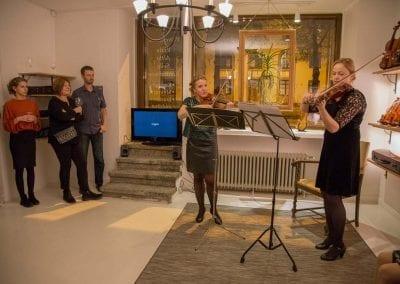 Elina Manninen & Johanna Nordblad Linda Hedlund Anne Somero-069