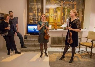 Elina Manninen & Johanna Nordblad Linda Hedlund Anne Somero-080