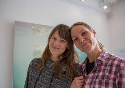Elina Manninen & Johanna Nordblad Linda Hedlund Anne Somero-123