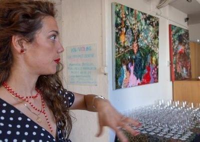 Manuela Bosco Puhu meille rakkaudesta--4