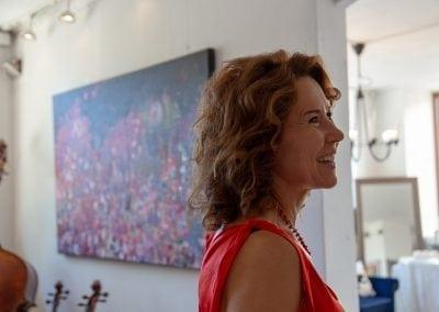 Manuela Bosco Puhu meille rakkaudesta--7