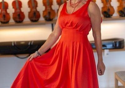 Manuela Bosco Puhu meille rakkaudesta--74