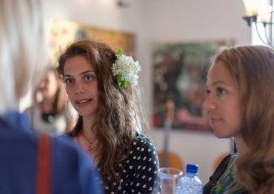 Manuela Bosco Puhu meille rakkaudesta--79