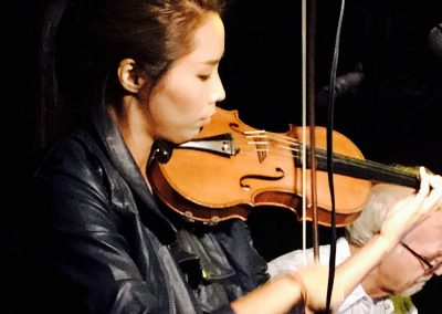 Valerie Choi