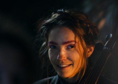 Joasia Cieslak