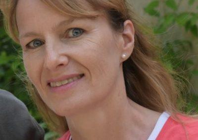 Minna Rouquette